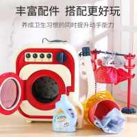儿童玩具女孩3-4―9岁以上礼物三四周开发智力动脑宝宝益智多功能