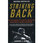 STRIKING BACK(ISBN=9780812974638) 英文原版