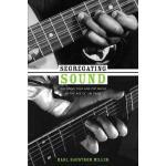 [预定]Segregating Sound: Inventing Folk and Pop Music in the