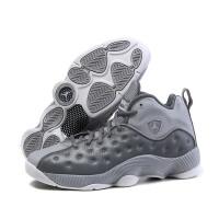 nike耐克 男鞋JORDAN乔丹系列篮球鞋减震运动鞋篮球819175-003