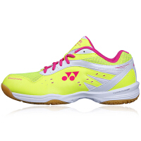 YONEX尤尼克斯羽毛球鞋YY男女款羽毛球鞋 SHB-280C 情侣鞋