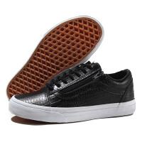 范斯Vans男女鞋休闲鞋运动鞋运动休闲VN00018GGGN