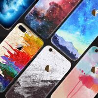 iphone8贴纸手机后膜苹果6sp包7plus背贴新款后盖改色背膜外壳贴膜iphone8plus创 来图定制-联系客