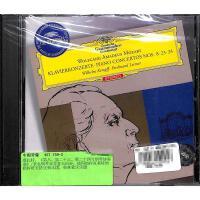 457 759-2 MOZART(CD)( 货号:2894577592)