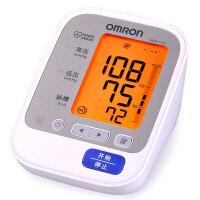 [当当自营]欧姆龙(OMRON)电子血压计 HEM-7133