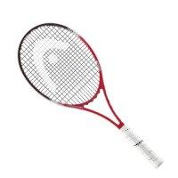 HEAD/海德 Head Youtek IG Prestige MP网球碳纤维网球拍 网拍 230822
