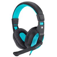 【包邮】C770头戴式耳机 游戏电竞耳机 头戴式游戏耳机笔记本电脑耳麦带麦克风话筒重低音语音网吧音乐 英雄联盟 魔兽世