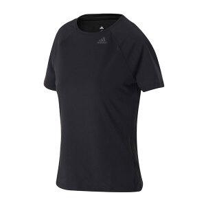 adidas阿迪达斯女装短袖T恤2017新款运动服BK2688