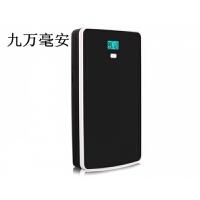 笔记本电脑移动电源充电宝大容量联想DELL通用外接电池19V20V便携轻薄手机快充大功率可调电压22