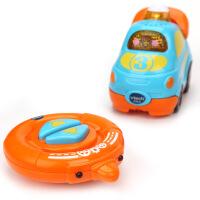 Mini迷你�b控��神奇感���道�男孩�和�玩具��
