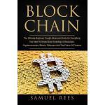 【预订】Blockchain: The Ultimate Beginner Through Advanced Guid
