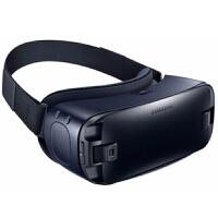【包邮】三星 Gear vr 4代虚拟现实3D眼镜 VR虚拟现实 vr眼镜 vr头盔眼镜 3D立体眼镜 3D虚拟现实立