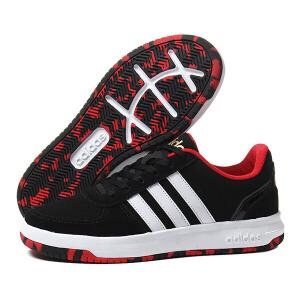 adidas阿迪达斯男鞋休闲鞋板鞋运动鞋AW5067