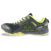 STIGA斯帝卡运动鞋 专业乒乓球鞋CS-2611男女款 综合运动球鞋