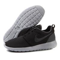 耐克Nike男鞋休闲鞋运动鞋运动休闲844687-002