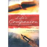 LIFE'S COMPANION(ISBN=9780553352023) 英文原版