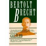 【预订】Galileo