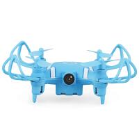 高清航拍遥控飞机儿童充电玩具航模无人机迷你飞行器