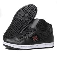 DC女鞋休闲鞋运动鞋运动休闲320028-BB2