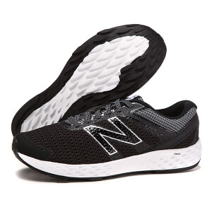 New balance2017新款女鞋跑步鞋运动鞋跑步W520RL3