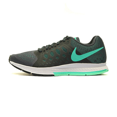NIKE耐克 女款 休闲运动鞋跑步鞋 缓冲轻便透气 654486-004