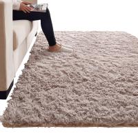 20180928021337002客厅沙发地毯茶几垫房间可爱地毯阳台卧室床边满铺地垫加厚可机洗