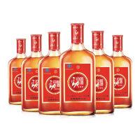 中国劲酒 35度 520ml*6