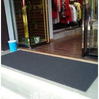 可裁剪加厚丝圈地垫门垫脚垫 进门入户门口室外地毯pvc大红防滑垫