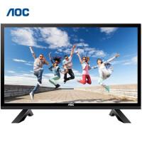 AOC T1951MD 18.5英寸LED宽屏液晶电视机