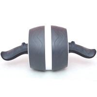 健腹轮男士健身器材家用回弹卷腹轮滚轮收腹初学腹健轮锻炼腹肌轮