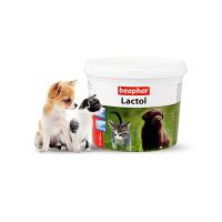 【网易考拉】BEAPHAR贝帮幼猫幼犬奶粉250克/罐