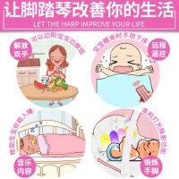 【支持*】婴儿玩具新生手摇铃早教0-1岁宝宝儿童益智幼儿男孩3女孩12个月6 x4b