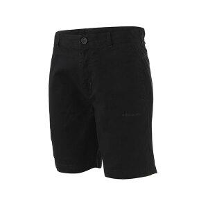 阿迪达斯NEO2018男运动短裤BK6908