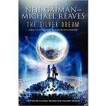 【预订】The Silver Dream 9780062067968