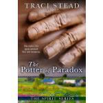 【预订】The Potter of Paradox