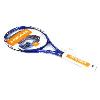 HEAD/海德 Head PCT Ti Crush 碳纤维进阶网球拍 232021