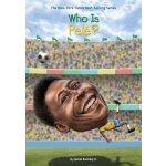 Who Is Pele? 9780399542619
