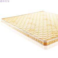 棕榈床垫 席梦思床垫1.2米1.5米1.8米