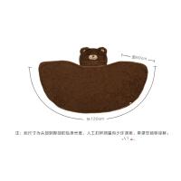 熊先生披肩围巾两用斗篷外套女秋冬女士羊绒秋冬