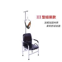 颈椎牵引器家用颈部牵引椅颈椎治疗仪吊脖矫正拉伸按摩牵引架