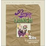 【预订】Pimp My Lunch