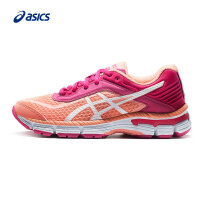 ASICS/亚瑟士18春夏新款稳定低帮男女运动鞋 童鞋-大童C805N-0601