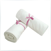 慈颜CIYAN产后棉孕妇产后纱布收腹带月子束腹带CY1897单卷