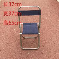 钓鱼椅钓椅便携多功能台折叠凳座椅渔具垂钓用品配件