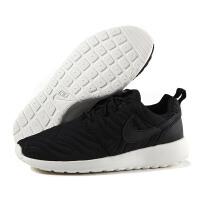 耐克Nike女鞋休闲鞋运动鞋0运动休闲833928-004