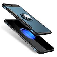 苹果手机壳+钢化膜+挂绳 iPhoneX手机壳 iPhone7手机壳 iPhone8手机壳 iPhone7Plus手机