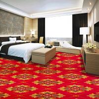 地毯卧室满铺床边毯房间茶几毯客厅地毯拼接简约现代榻榻米可手洗