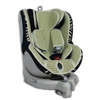 凉席适用于britax宝得适双面骑士安全座椅凉席新骑士儿童宝宝坐垫 其它