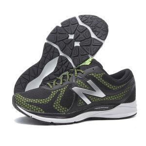New Balance2018春夏新款男鞋SPEED RIDE跑步鞋运动鞋M580RB5