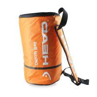 HEAD/海德 Head 球桶/桶包/装球袋带隔热保温层 DN002093